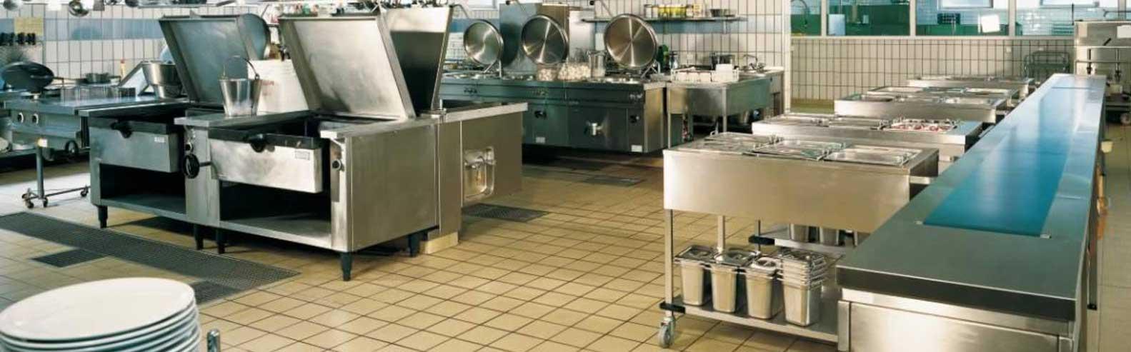 Heavy Duty Industrial Tile Lining, Heavy duty Industrial Ceramic ...
