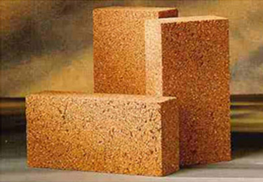 Acid Resistance Bricks