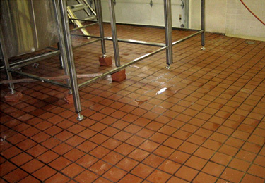 Acid Resistant Tiles Acid Proof Tiles Manufacturers Acid Alkali Tiles India