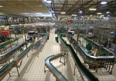 Heavy Duty Industrial Tile Lining Heavy Duty Industrial