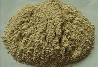 Refractory Castables, High Alumina Refractory Castable, India